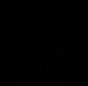 mangrove-logo-178_125x